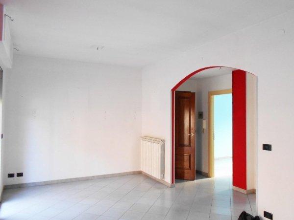 Appartamento Camporosso