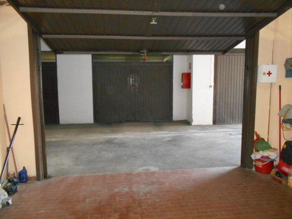 Garage Ventimiglia
