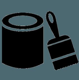 Edilizia Pandora Servizi Immobiliari
