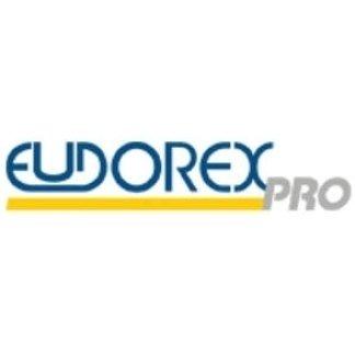 eudorexpro logo