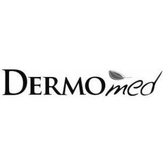 dermomed logo