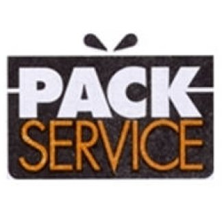 logo_packservice