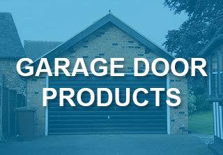Garage Doors Rocky Mount, NC