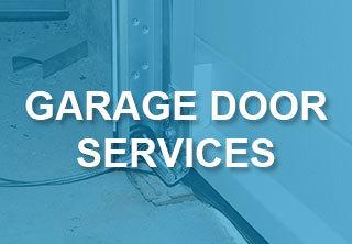 Garage Door Repair Roanoke Rapids, NC