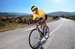 riparazioni bici da corsa