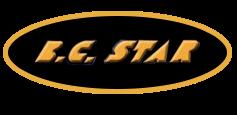 BC Star Biciclette bologna