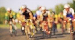 caschi ciclisti