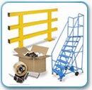 Facility and shipping tools