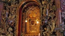 restauro beni ecclesiastici