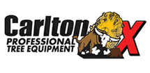 Carlton logo
