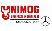 NIMOG logo