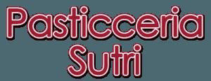 Pasticceria Sutri