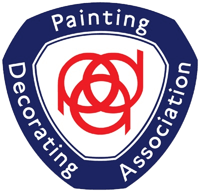 Painting Decorating Association icon