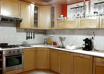 Affordable Kitchen Fitting Services Throughout Conwy