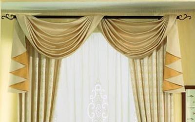 Tende da interno roma spano idea - Modelli di tende per camera da letto ...