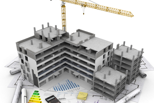 Construction Insurance in Wellington