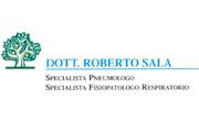 logo dottor sala