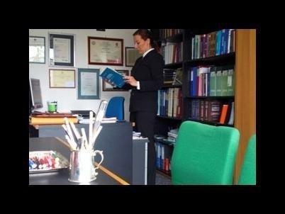 avvocato coffani