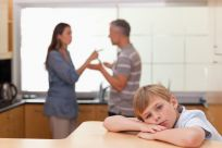 Family law attorneys in Thomasville, NC
