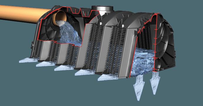 installazione di sistemi di depurazione acque .png