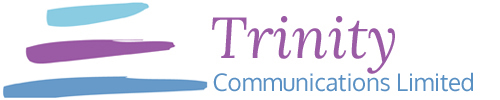 Trinity Communications Limited logo