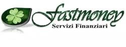 FINANZIAMENTI FASTMONEY - LOGO