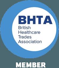 BHTA icon