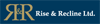Rise & Recline Ltd. Icon