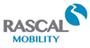 Rascal mobility icon