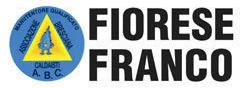FRANCO FIORESE - LOGO