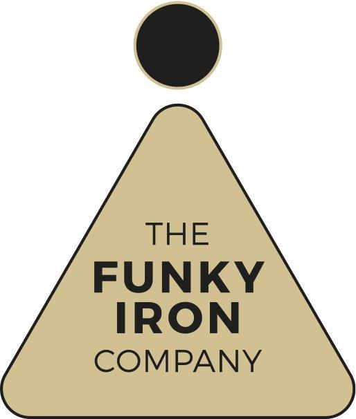 The Funky Iron Company