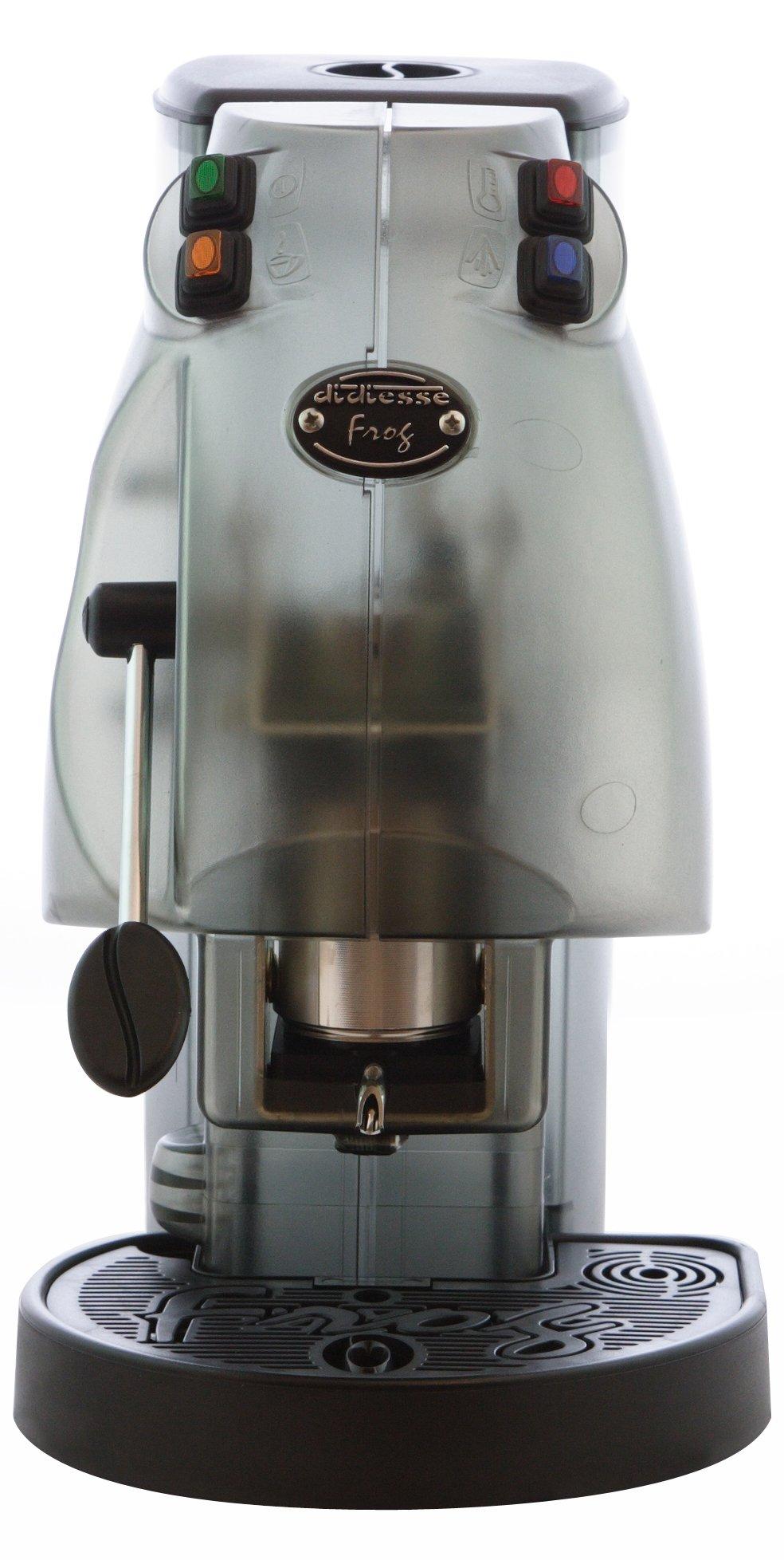 macchintta caffè 15