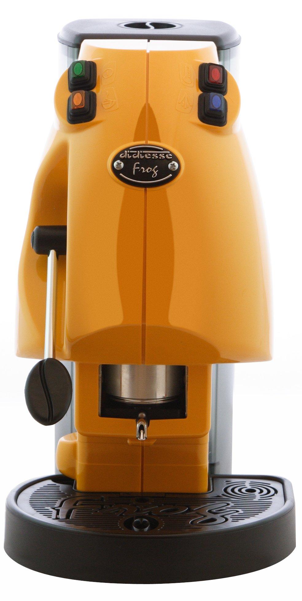 macchintta caffè 14