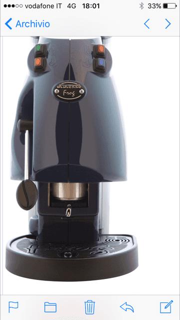 macchintta caffè 19