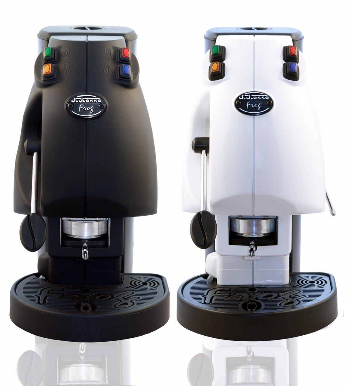 macchintta caffè 4