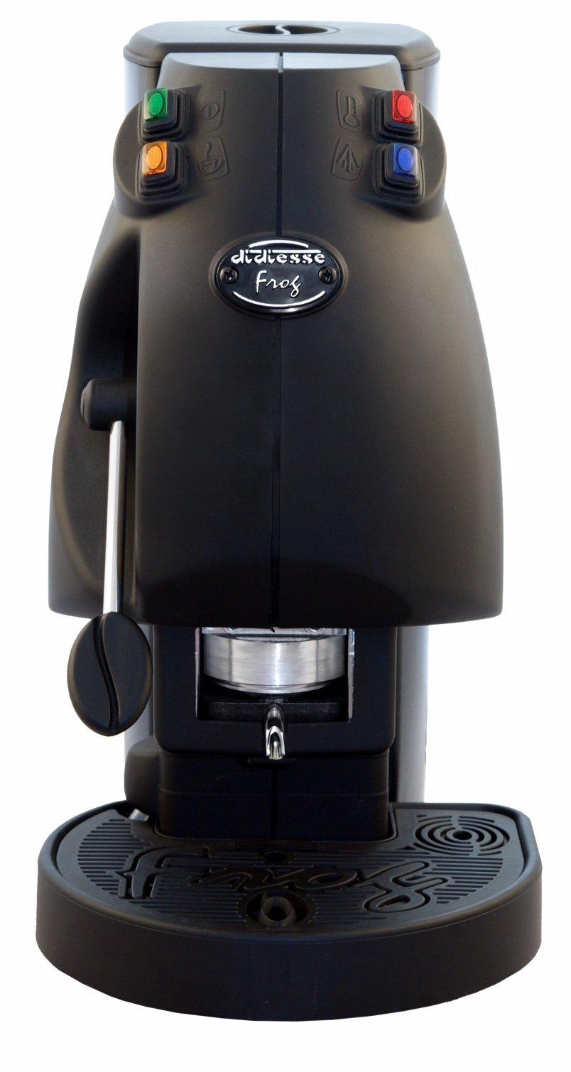 macchintta caffè 12