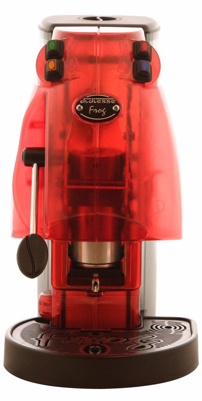 macchintta caffè 8