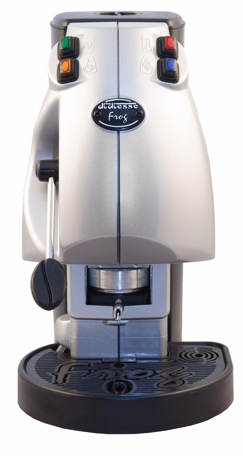 macchintta caffè 9
