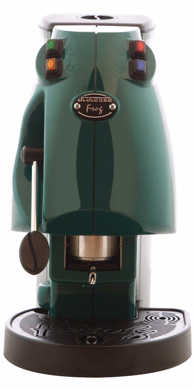 macchintta caffè 13