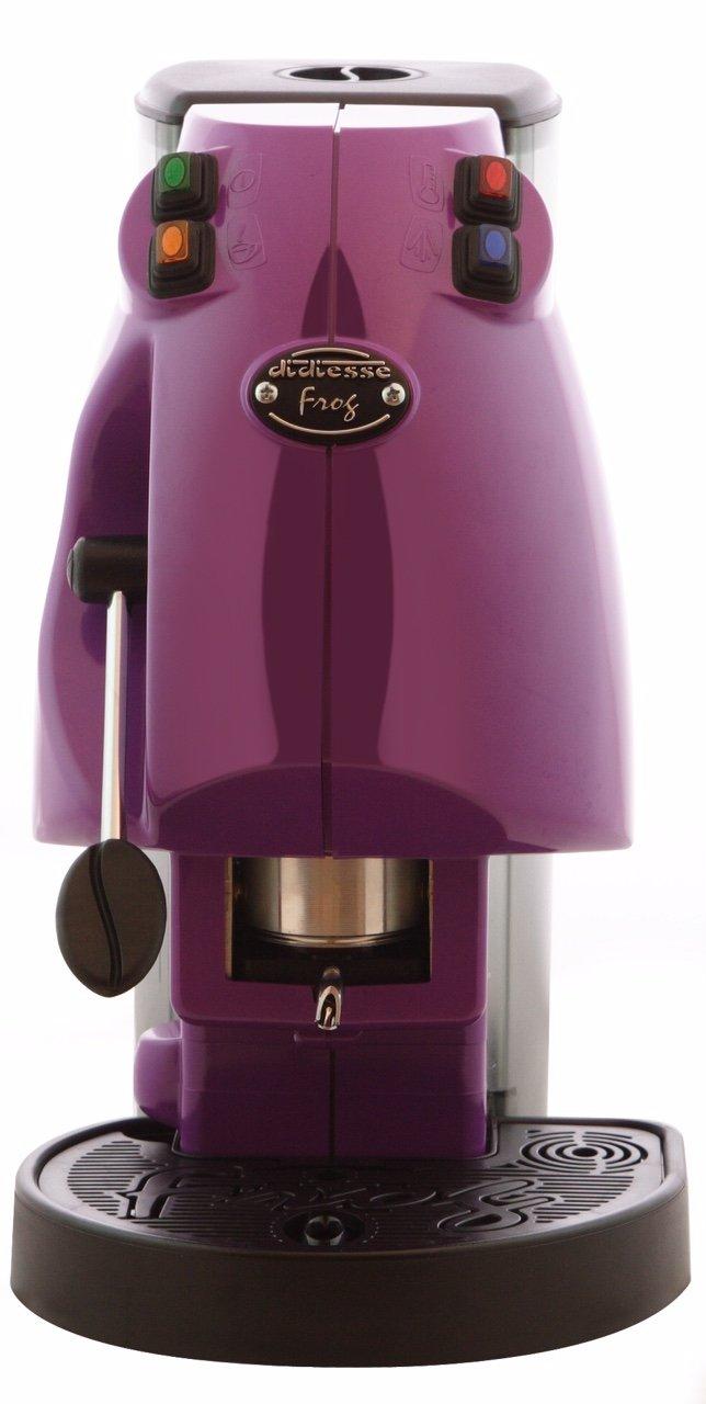 macchintta caffè 7