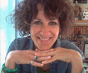Susan Draves - Lake City Market Manager