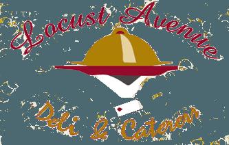 Locust Avenue Deli & Caterers| 631-589-0966 |  631-589-0859