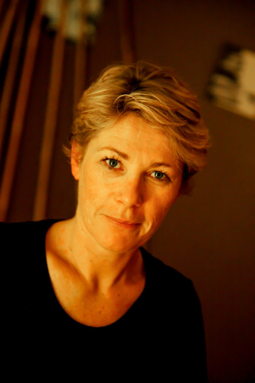 Nathalie Le Cudennec - Massage à Vannes