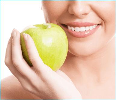 diagnostica odontoiatrica