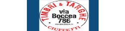 http://www.targheroma.com/