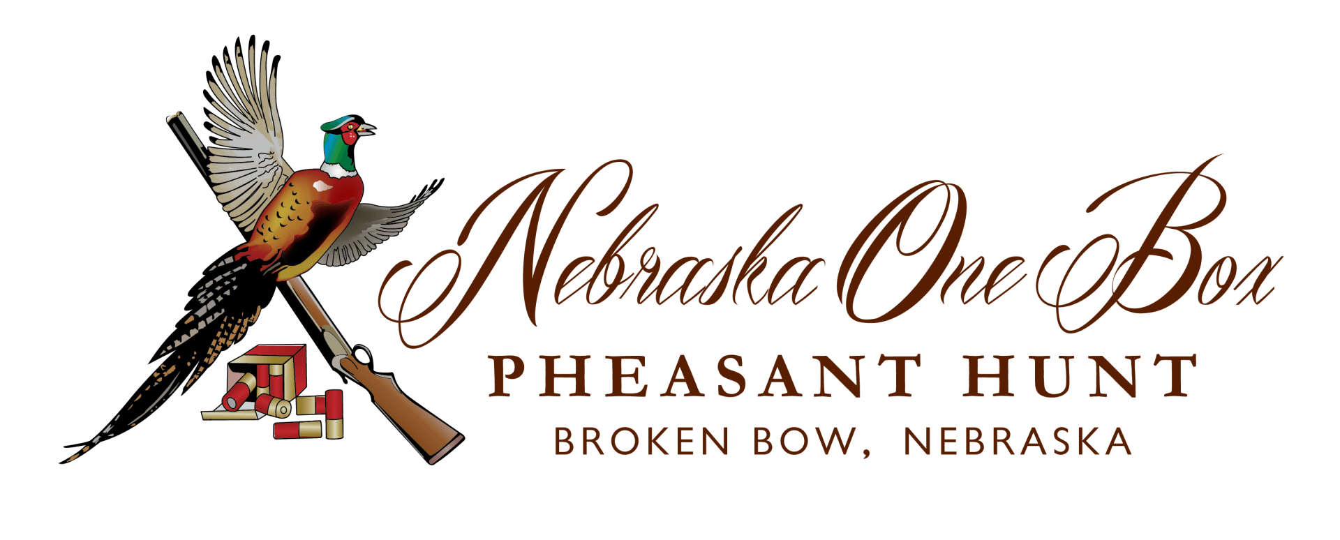 www.nebraskaonebox.com