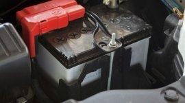 sostituzione parti motore, ricambi originali, riparazione motori