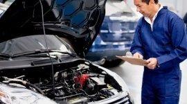 revisione auto, revisione furgoni, revisione periodica