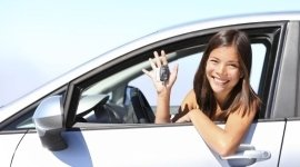 auto di cortesia, noleggio auto, affitto auto