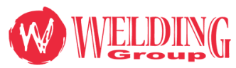 logo welding group